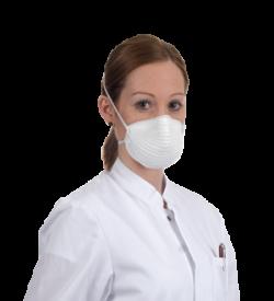 lekarska-rouska-respirator-moldex-3200